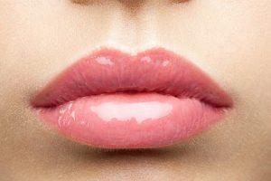 Pik lips